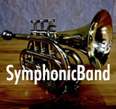 SymphonicBand