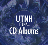 CD Albums