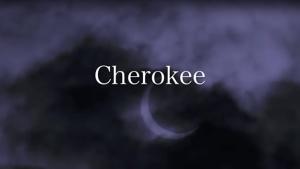 """Cherokee"" チェロキー (吹奏楽)"